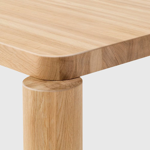 offset-dining-table_02