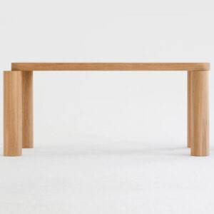 offset-dining-table_f