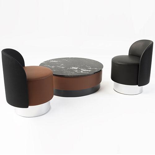 pastilles-armchair_01