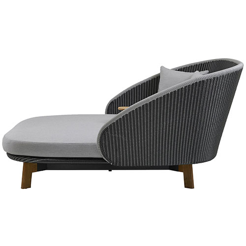 peacock-daybed-table_02