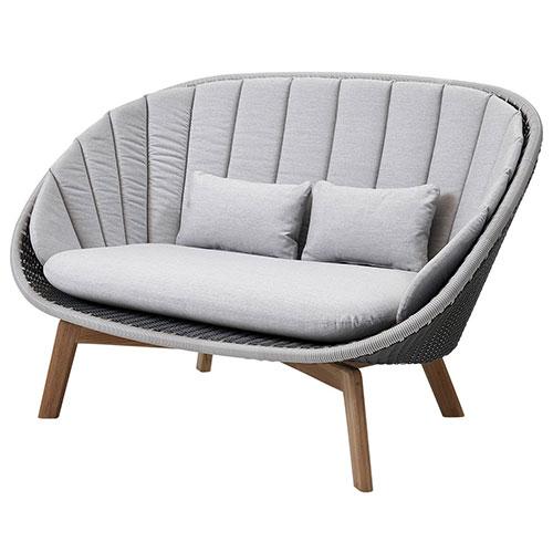 peacock-sofa_01