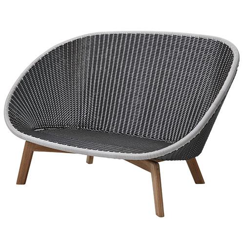 peacock-sofa_f
