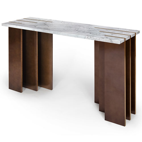 pianist-console-table_01