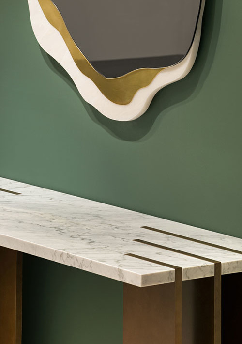 pianist-console-table_03