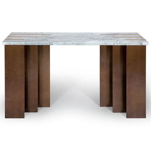 pianist-console-table_f