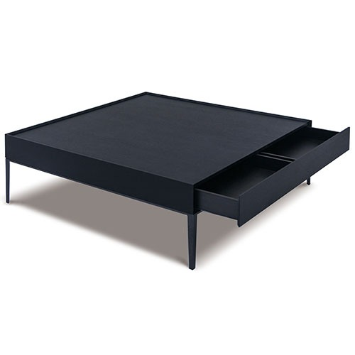 pull-out-coffee-table_f