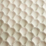 rocaille-wall-covering_06