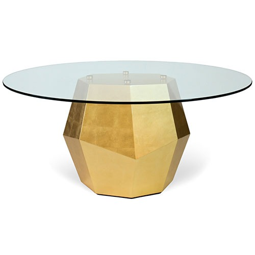 rock-dining-table_01