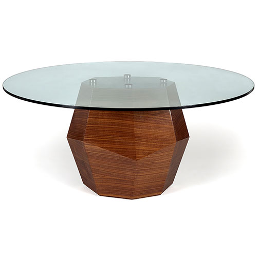 rock-dining-table_f