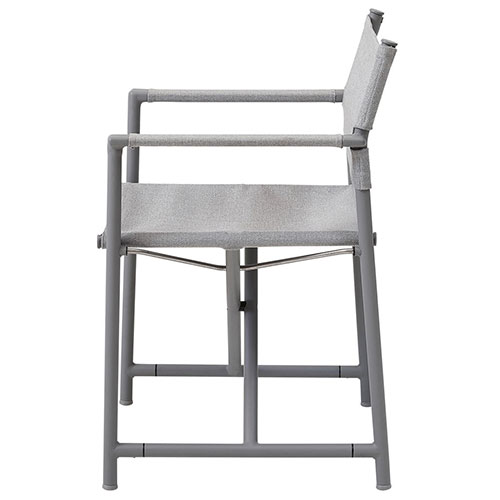 struct-folding-chair_01