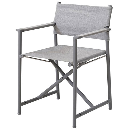 struct-folding-chair_02