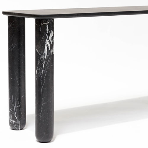 sunday-console-table_02