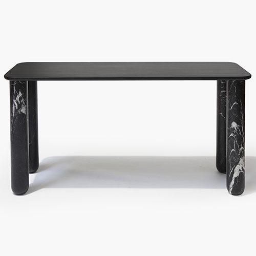 sunday-console-table_f