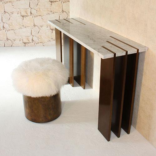 symphony-stool_03