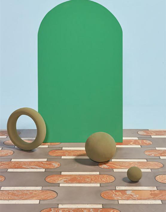 tivoli-flooring_04