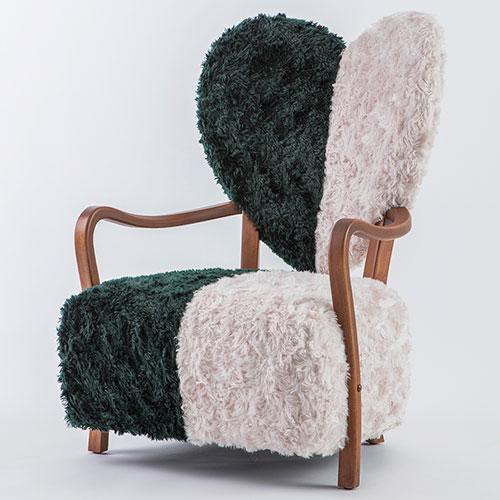 uni-armchair_03