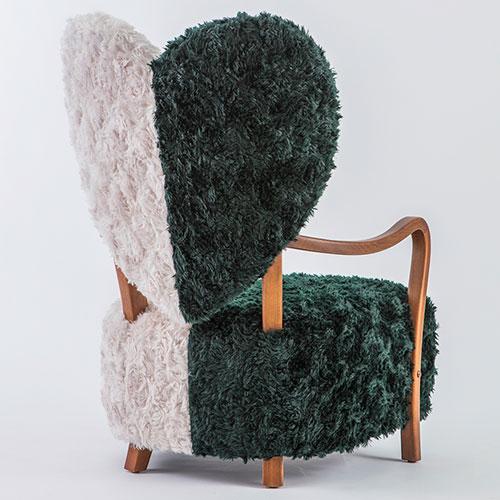 uni-armchair_04