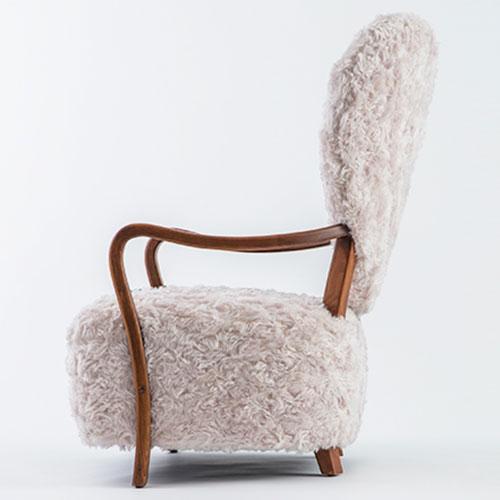 uni-armchair_06