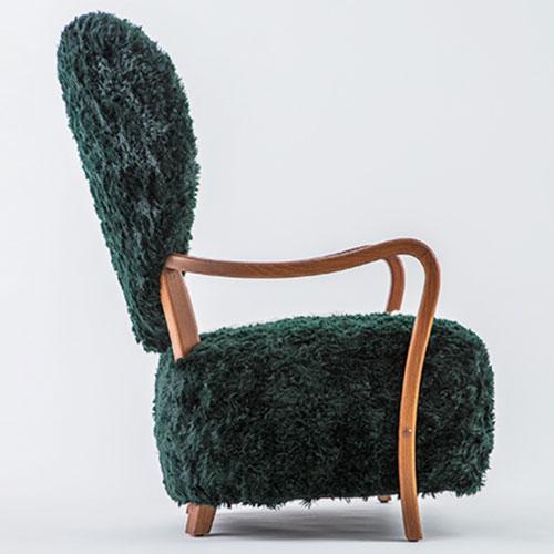 uni-armchair_07