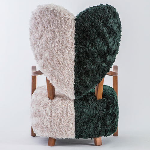 uni-armchair_08