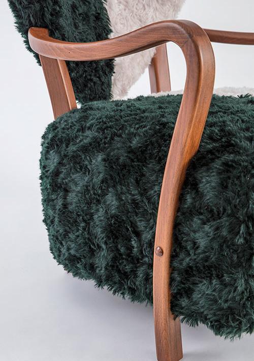 uni-armchair_09