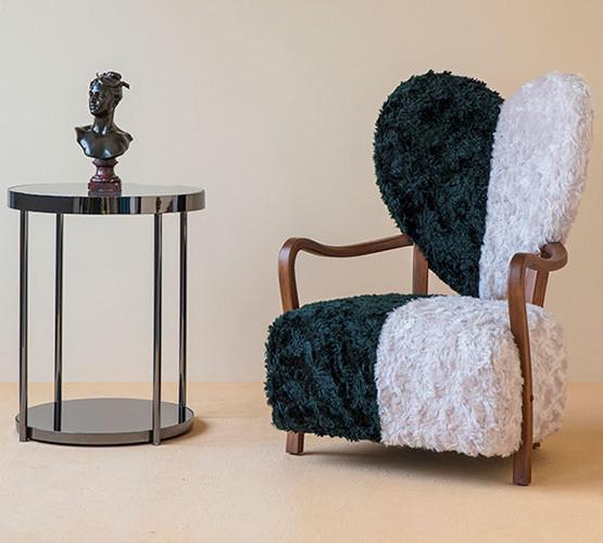 uni-armchair_10