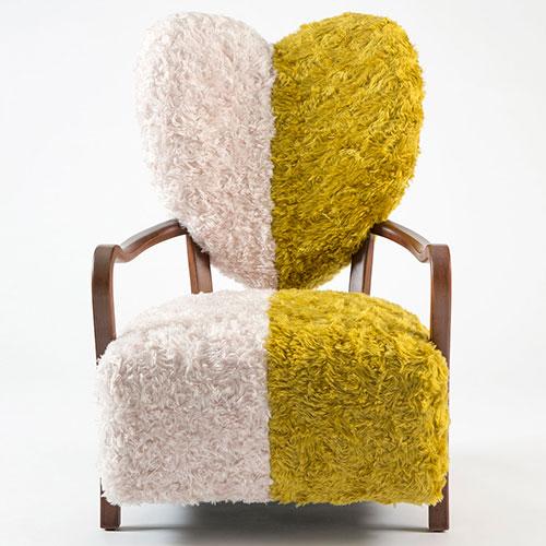uni-armchair_11