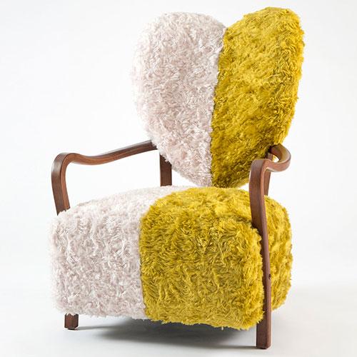 uni-armchair_12