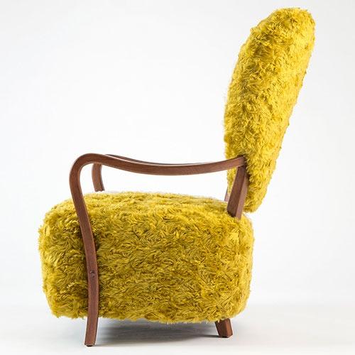 uni-armchair_13