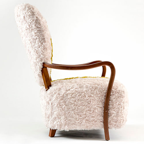 uni-armchair_14