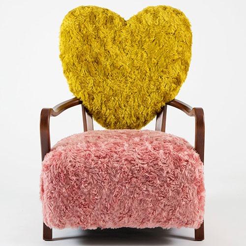 uni-armchair_17