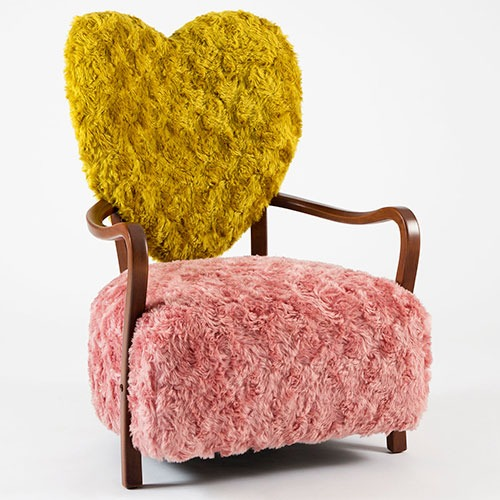 uni-armchair_18