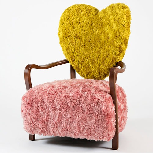 uni-armchair_19