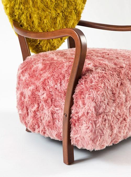 uni-armchair_21