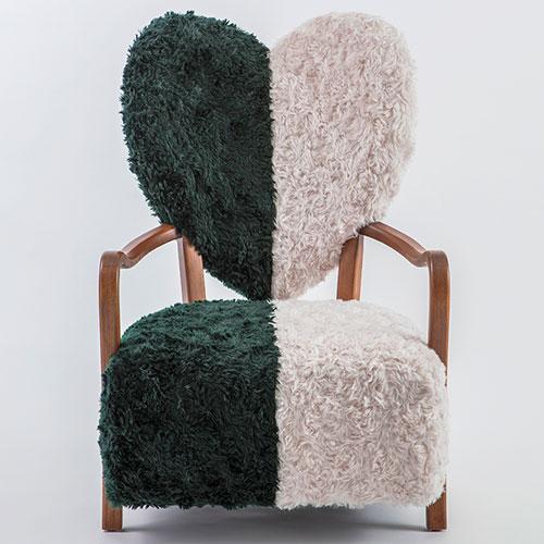 uni-armchair_f