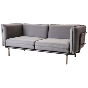 urban-outdoor-sofa_f