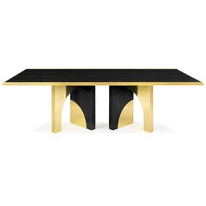 utopia-dining-table_f