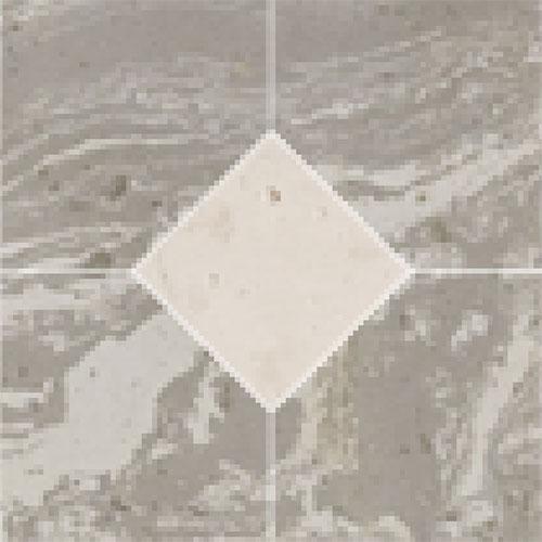venaria-flooring_01