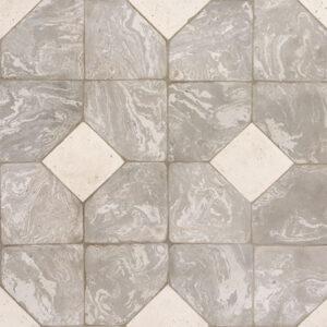 venaria-flooring_02