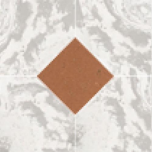 venaria-flooring_f