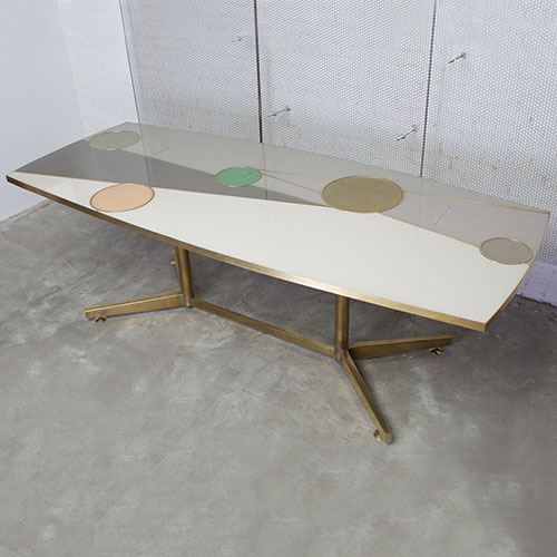 abstract-dining-table_01