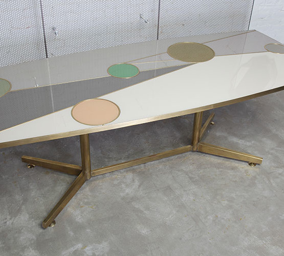 abstract-dining-table_02