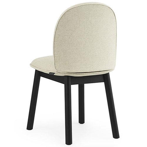 ace-dining-chair_01