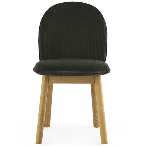 ace-dining-chair_02