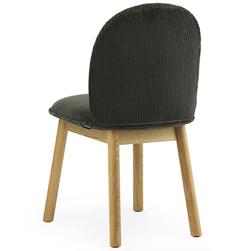 ace-dining-chair_03