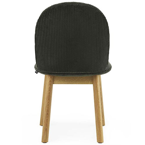 ace-dining-chair_04