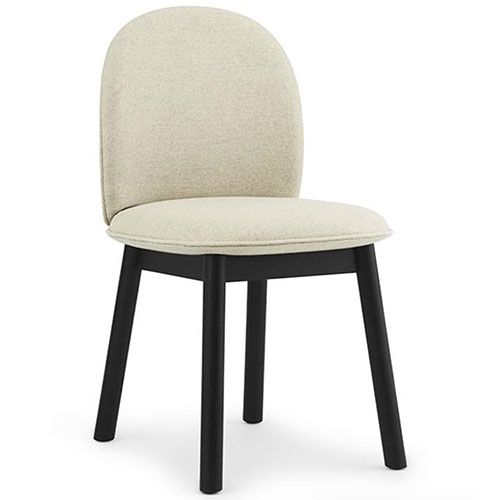 ace-dining-chair_05