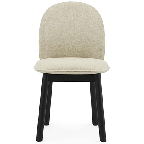 ace-dining-chair_06