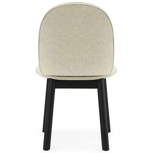ace-dining-chair_07