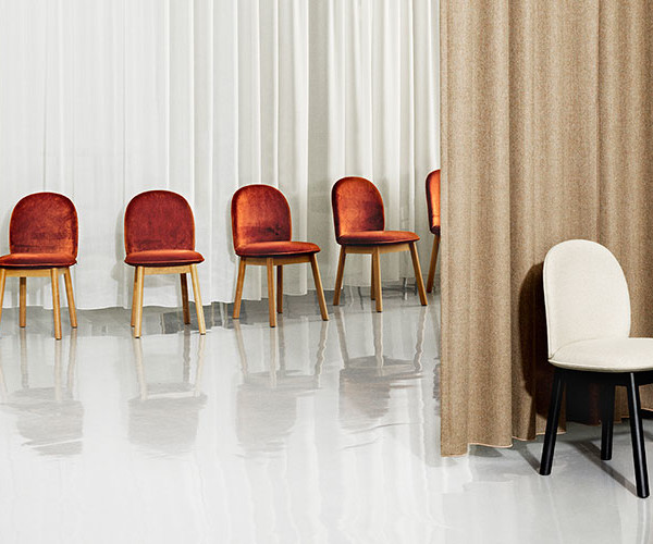ace-dining-chair_09